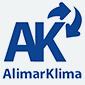 Алимар Клима