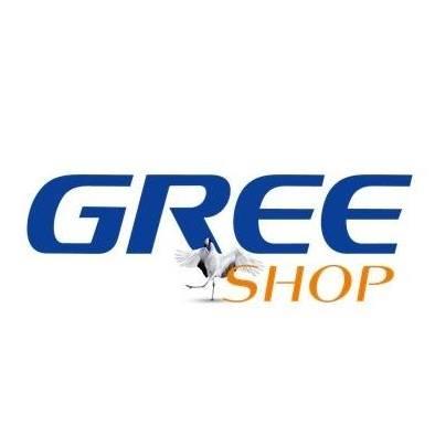Gree Shop