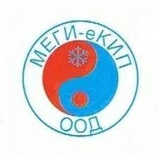 Меги-еКИП ООД